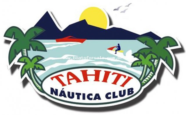 classificados nauticos